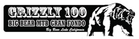 2018 Grizzly 100 and MTB Gran Fondo - Big Bear Lake, CA - 501e5715-ddd6-4f00-825c-530fc17b2274.jpg