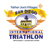 2018 San Diego International Triathlon - San Diego, CA - 4d23488c-15c4-4207-9520-9659db994568.png