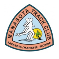 MTC Training Day - May the 4th Be With You Fun Run - Sarasota, FL - race54775-logo.bAlPmK.png