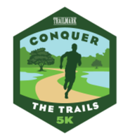 Conquer the Trails 5k Race - Saint Augustine, FL - race54904-logo.bAotW_.png