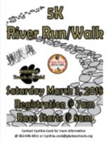 5K River Run/Walk MHMHS - Moore Haven, FL - race54889-logo.bAmxhL.png