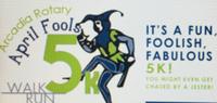Arcadia Rotary April Fool's 5K - Arcadia, FL - race54924-logo.bAmF-a.png