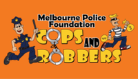 Cops and Robbers 5K - Melbourne, FL - race28322-logo.bCCgD-.png