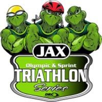 Jacksonville Triathlon Series Race #2 - Jacksonville, FL - race54842-logo.bAmbjG.png
