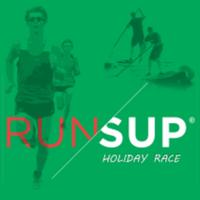 RunSup New Year Holiday Race - Santa Rosa Beach, FL - race54727-logo.bAlRqs.png