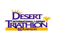 Desert International and Sprint Triathlon, Duathlon and Aquabike - La Quinta, CA - dt.png