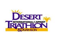 Desert International and Sprint Triathlon, Duathlon and Aquabike - La Quinta, CA - dt.png