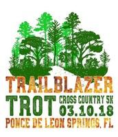 Trailblazer Trot Cross Country 5K - Ponce De Leon, FL - 84dfee05-58c0-4859-85fb-f2fe29d175f1.jpg