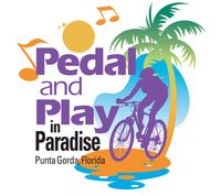 Pedal and Play in Paradise 2018 - Punta Gorda, FL - d167da6f-c116-4695-87f0-d5a930c6e351.jpg