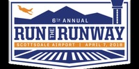 Run The Runway 2018 - Scottsdale, AZ - https_3A_2F_2Fcdn.evbuc.com_2Fimages_2F39102426_2F224694912874_2F1_2Foriginal.jpg