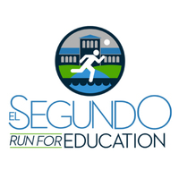 27th Annual El Segundo Run for Education - El Segundo, CA - Run4Ed_RaceWire2.jpg