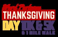 Ward Parkway Thanksgiving Day Run &Walk  - Kansas City, MO - TGD_Logo_with_walk_large.png