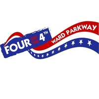 Ward Parkway Four on the 4th - Kansas City, MO - 4onthe4th_logo_Square.jpg