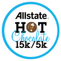 Allstate Hot Chocolate 15K/5K - Atlanta - Atlanta, GA - hot_chocolate.png