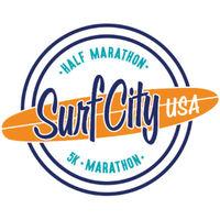Surf City USA Marathon - Huntington Beach, CA - 2019-SCM-Logo_final.jpg