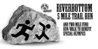 Riverbottom 5 Mile Trail Run and Up to Two Mile Fund Run - Montrose, CO - https_3A_2F_2Fcdn.evbuc.com_2Fimages_2F39545973_2F151228158440_2F1_2Foriginal.jpg