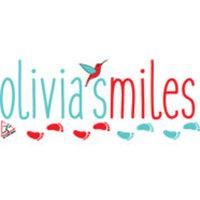 Olivia's Miles 5k Run/Walk - Los Altos, CA - 4f583c29-6861-4a1a-9e14-26f2dad0ef99.jpg