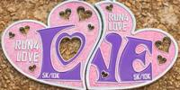 Run 4 Love 5K & 10K- Glendale - Glendale, CA - https_3A_2F_2Fcdn.evbuc.com_2Fimages_2F38882750_2F184961650433_2F1_2Foriginal.jpg