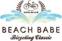 Beach Babe Half Marathon - Long Beach - Long Beach, CA - 7a5682a7-a097-4993-9f0b-99692bbefed1.jpg