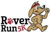 Rover Run 5K - Henderson, NV - 597123df-2099-4176-ba7d-97ed54a7061a.jpg