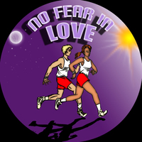 7th Annual No Fear in Love 6-mile Race - Spokane, WA - e3aed758-afb4-4490-9589-c7372204fa1e.jpg