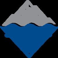 Registration Gift - Snohomish, WA - race55090-logo.bAovNt.png