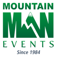 Mountain Man July Triathlon, 34th Annual - Flagstaff, AZ - e8fc9734-f713-4630-a851-94f054b3aa3c.png