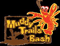 Muddy Trails Bash - 5K, 10K, 2K-9 Dog Fun Run, Little Muddy Kids' Fun Run - The Woodlands, TX - 9fd912b4-005d-4d4a-a2aa-4dd10b311853.png