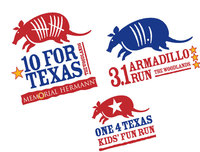 Memorial Hermann 10 for Texas (10 Mile), 3.1 Armadillo Run (5K), One 4 Texas (1 Mile Kids' Fun Run) - The Woodlands, TX - 958bfc8d-5920-4270-9aca-363c5eff4298.jpg