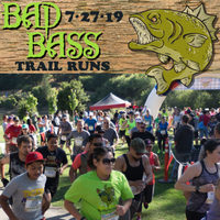 Bad Bass Half Marathon, 10K & 5K - Castro Valley, CA - 2019-bad-bass-square.jpg
