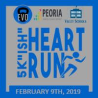 "5k ""ish"" Heart Run - Peoria, AZ - race55129-logo.bBkrhE.png"