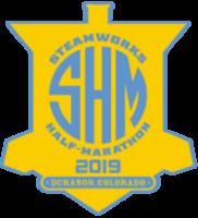Steamworks Half Marathon - Durango, CO - race15778-logo.bCl8Lj.png