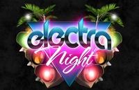 Electra Night Run & Glow Party - Lancaster, CA - dac9335f-340e-4489-8418-f19e9fa40aae.jpg