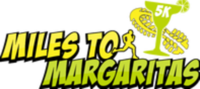 Miles to Margaritas 5K Denver - Littleton, CO - e7679050-7372-4828-b0b1-051b56996434.png
