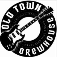 Old Town Brew House St. Pat's 5k - Lewisville, TX - race54952-logo.bApiJF.png
