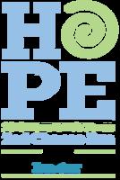 Donate Life Texas 2nd Chance Run - Houston - Houston, TX - race53719-logo.bAaNPh.png