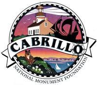 Cabrillo Sunset 5K Run/Walk - San Diego, CA - 3304a88f-ac3a-4a95-9ba0-e34631d278bd.jpg
