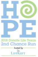 Donate Life Texas 2nd Chance Run - Lubbock - Lubbock, TX - race55077-logo.bAofGZ.png