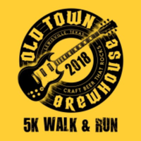 Old Town Brew House 5k - Lewisville, TX - race54944-logo.bApiJ5.png