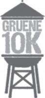 Gruene 10K/5K - New Braunfels, TX - race8659-logo.btSRkJ.png