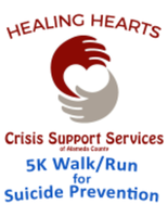 Healing Hearts 5k Walk/Run for Suicide Prevention - Oakland, CA - race55122-logo.bAoTUL.png