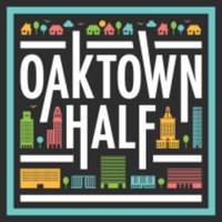 Oaktown Half Marathon - Oakland, CA - race54460-logo.bAxP7f.png