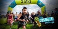 Kids Obstacle Challenge - Dallas/Fort Worth, TX - Fort Worth, TX - https_3A_2F_2Fcdn.evbuc.com_2Fimages_2F38718333_2F149225063243_2F1_2Foriginal.jpg