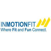 In Motion Fit - Carlsbad, CA - fit.jpg