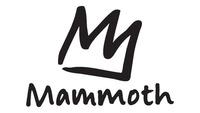 2016 11,053' Summer Ezakimak Challenge - Mammoth Lakes, CA - 0bb650d3-6f37-4772-b874-5dcee4ad3b5b.jpg