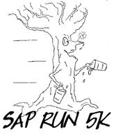 Sap Run 5K - Altamont, NY - 9215d42e-2ecd-467b-9fa1-b628e7781e87.jpg