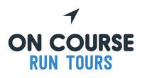 Greenwich Village Run Tour - New York, NY - dc91bb41-3caa-4e4d-afc8-1a1208982c19.jpeg