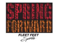Spring Forward Distance Run - Mendon, NY - race6354-logo.byTg54.png