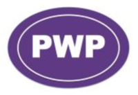 6th Annual PWP 5K Run/Walk - Syracuse, NY - race15699-logo.bwG-5E.png
