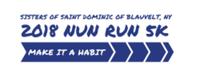 2018 Nun Run 5K - Blauvelt, NY - race55048-logo.bAoysg.png